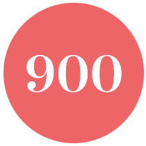 info circles red 900