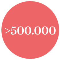info circles red 500000